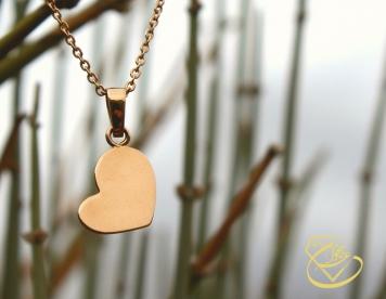 قلب زیبا ویژه ولنتاین