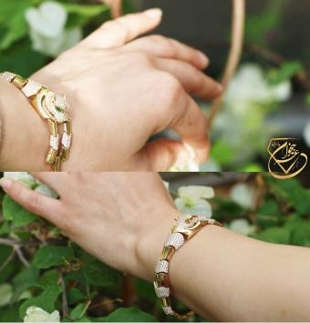 دستبند tiger