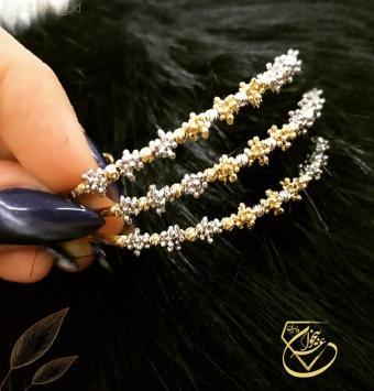 دستبند زیبای ال برناردو