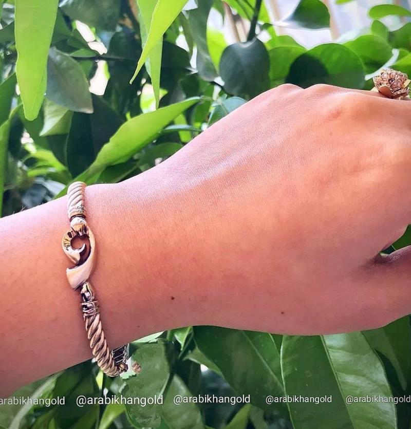 دستبند رادلف