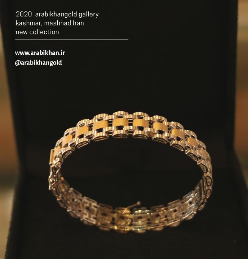 دستبند رینوس